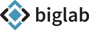 BigLab