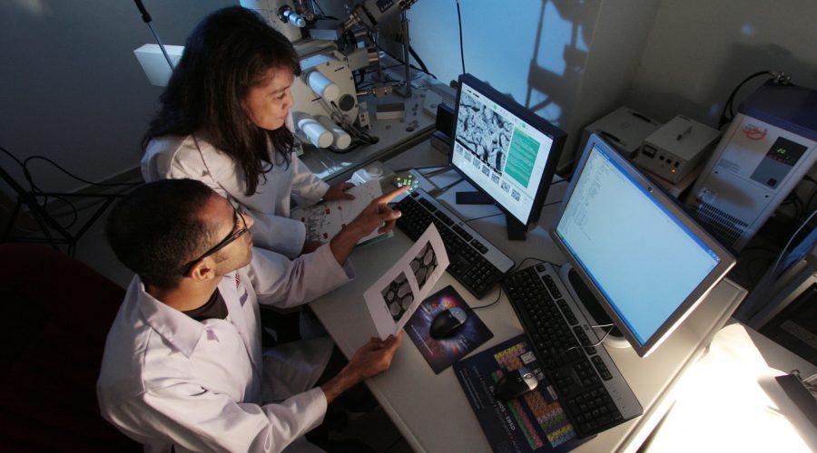 Noleggio di strumentazioni per la ricerca scientifica: i vantaggi.