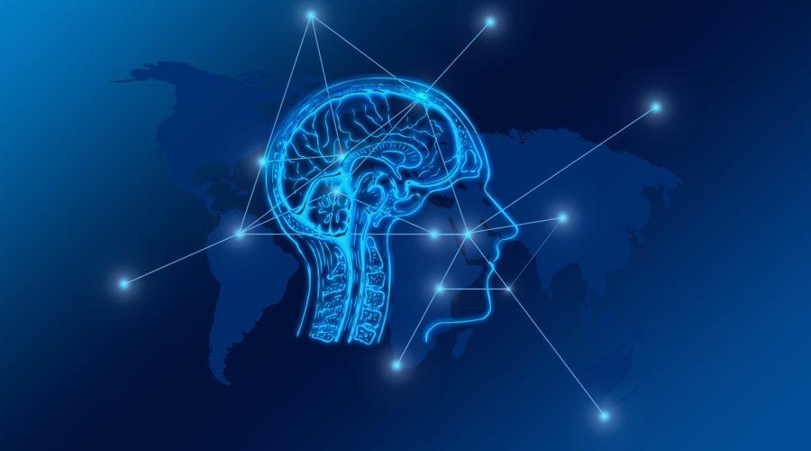 Ricerca e Università: come fermare la fuga dei cervelli.